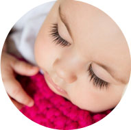 Tandem Zyklus ( Normal IVF Baby + Spendereizellen)